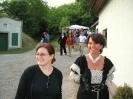 Kellerfest 2003