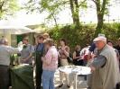 Kellerfest 2005