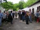 Kellerfest 2006