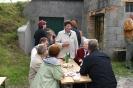Kellerfest 2007