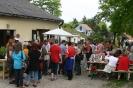 Kellerfest 2008