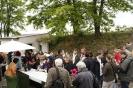 Kellerfest 2009