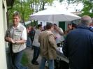 Weinfestival 2011
